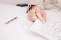 所得税(消費税)準確定申告