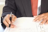 相続人調査と財産調査