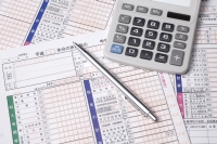 相続税試算サービス